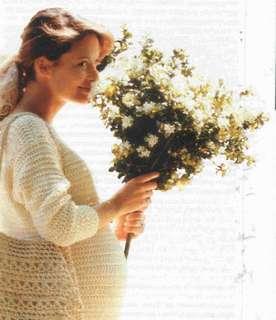 Беременность и позвоночник